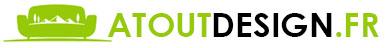 Mobilier Design sur http://atoutdesign.fr